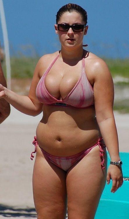 Nasty hairy latina bitch