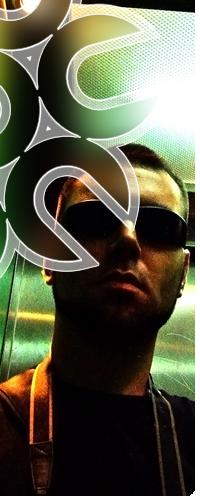 eboye's Profile Picture