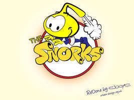 The Snorks