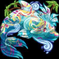png_by_bluefishdesigns-dba9b8i.png