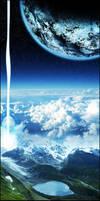 Celestial Disruption