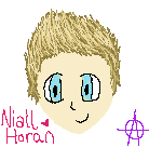 Naill, what do you think by cocobeanc