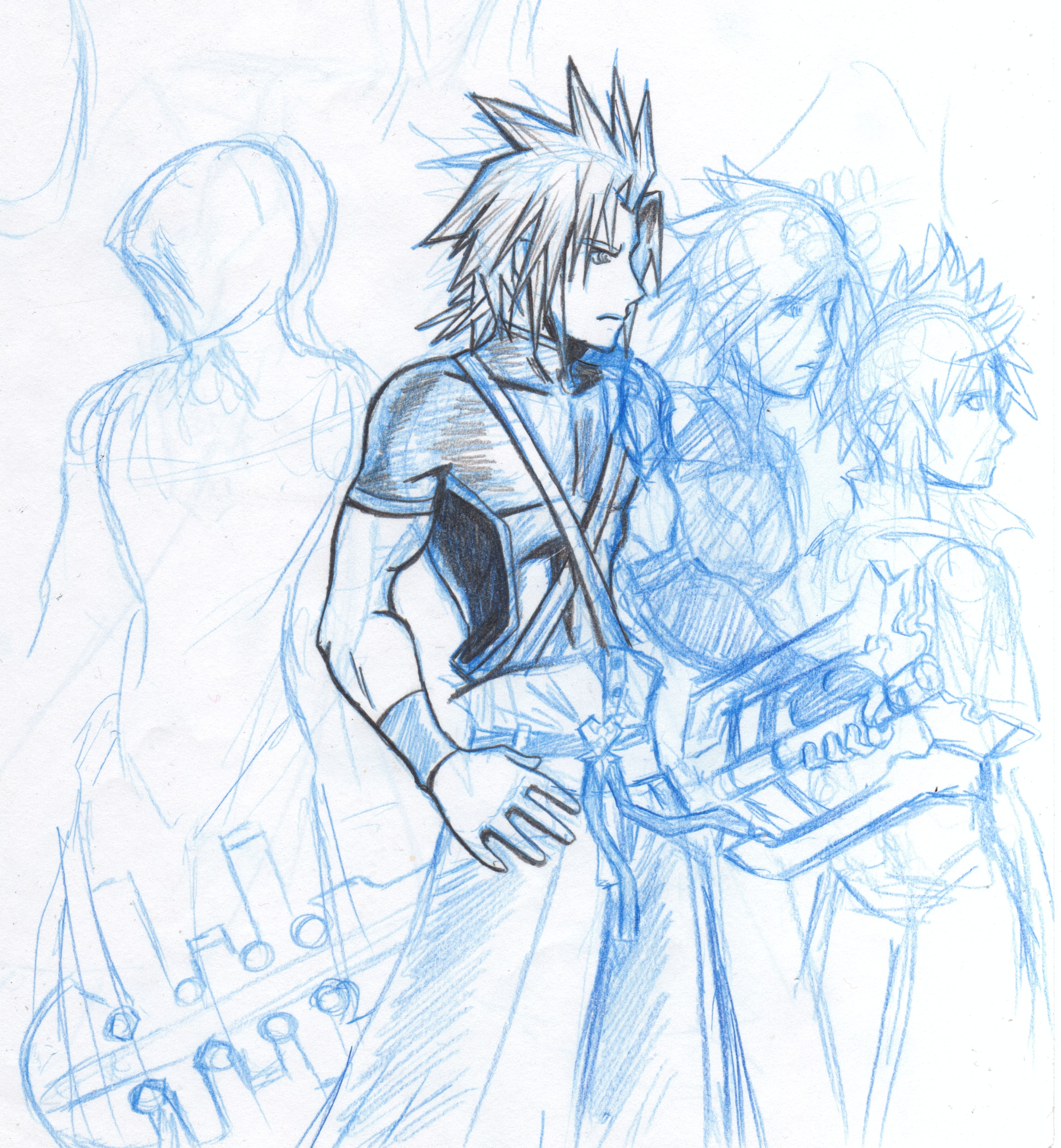 http://fc02.deviantart.net/fs20/f/2007/280/1/8/Kingdom_Hearts_Birth_By_Sleep_by_arvalis.jpg