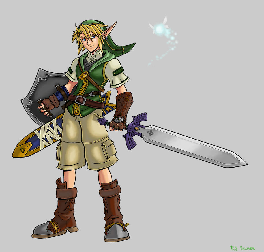 kingdom_hearts_link_colors_by_arvalis-d1