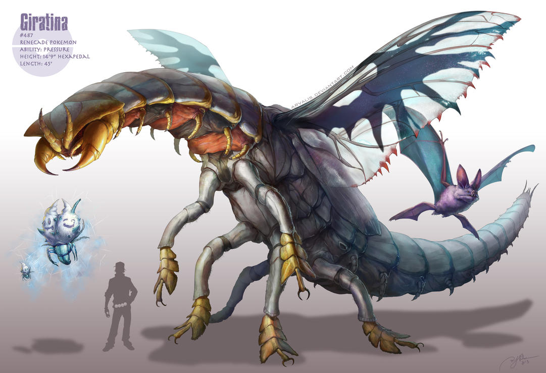 _giratina__by_arvalis-d6y203m.jpg
