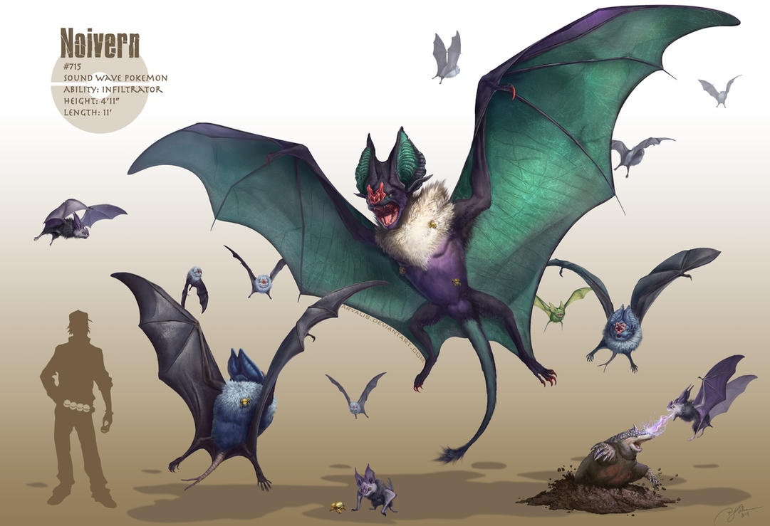 _noivern__by_arvalis-d7mc5s5.jpg