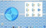 desktop 053005