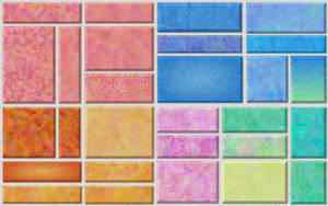 sample tiles by elsie432