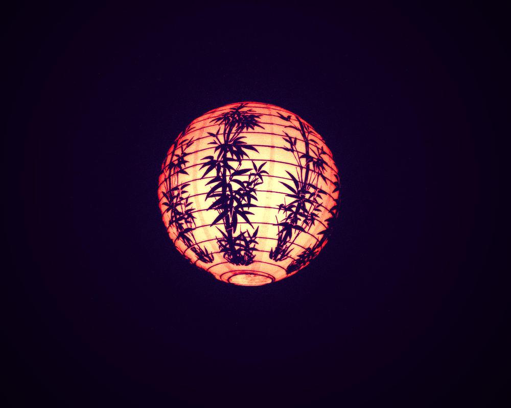 [Resim: __lantern_by_11111100.jpg]