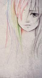 Blind by Tajii-chan