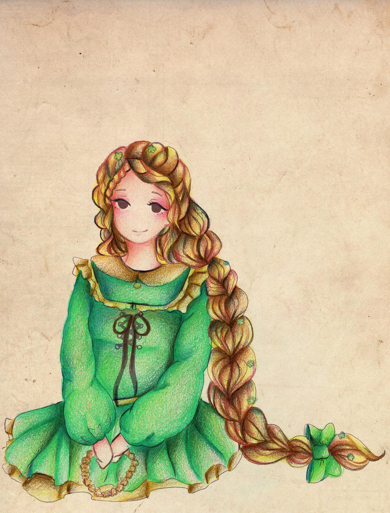 Clockwork Hearts by Tajii-chan