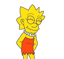 A Smiley Sunshine