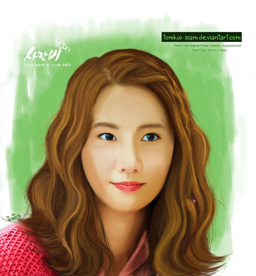 http://img10.deviantart.net/3008/i/2012/176/7/c/120624_yoona_snsd_digital_painting_hana_love_rain_by_tomkui_siam-d54renq.jpg