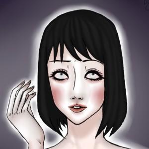 yuuuno's Profile Picture