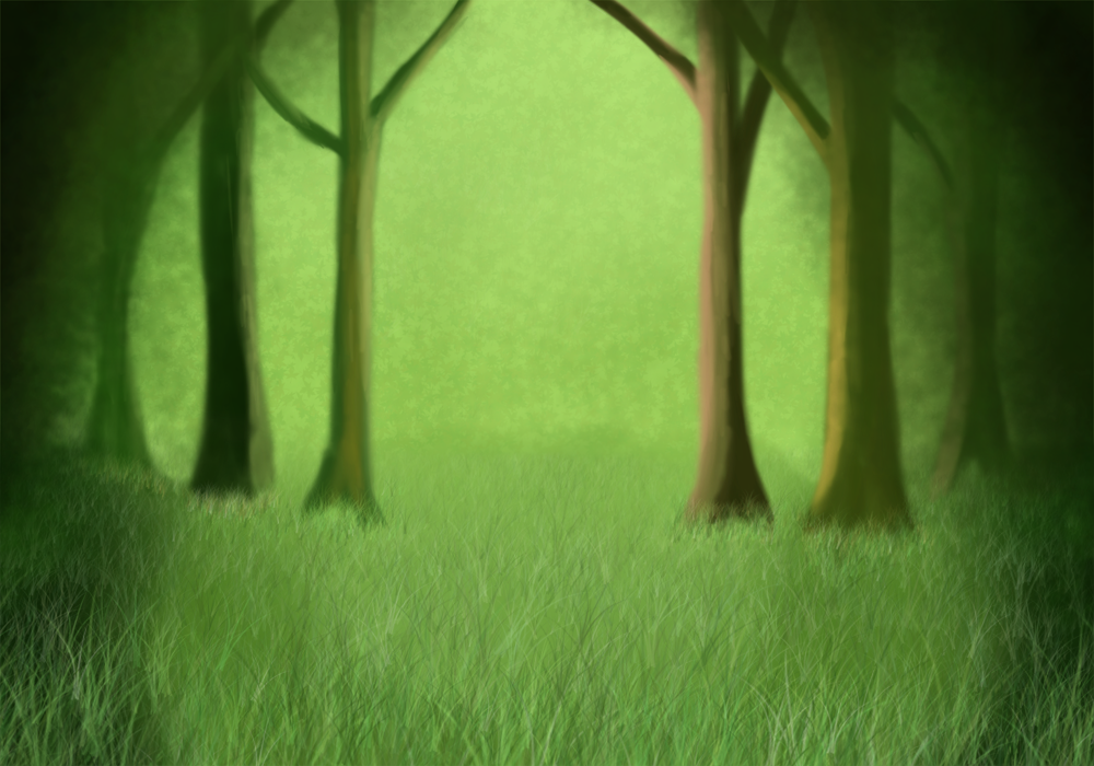 Background for Portfolio use by lifinia