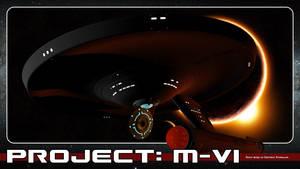 Project M-VI: Pursuit by AbaKon