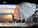 0210 UFO: Under the Radar
