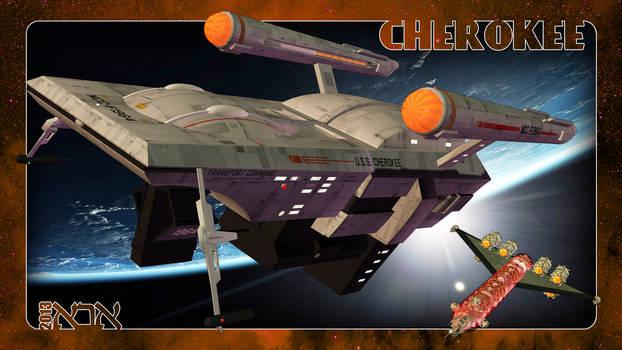 USS Cherokee 01