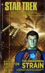 Star Trek: The Andromeda Strain