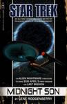 Star Trek - Midnight Son