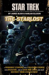 Star Trek: Starlost