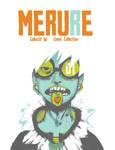 Merure volume 1