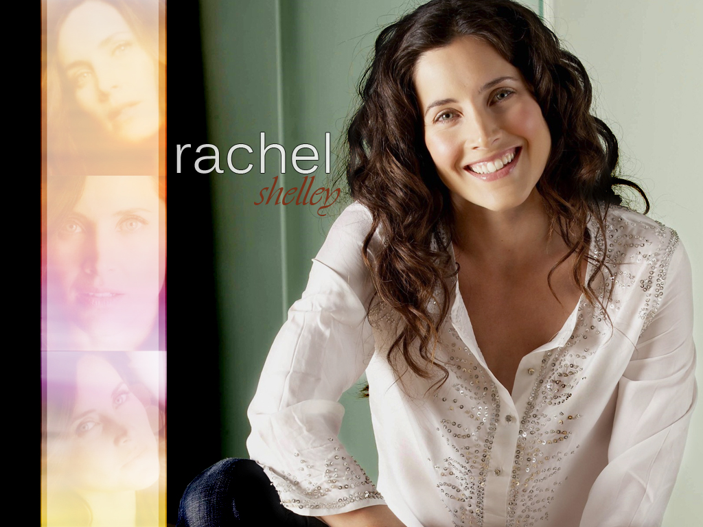Rachel Shelley Gorgeous By Geekyspaz On Deviantart Once upon a time in india. rachel shelley gorgeous by