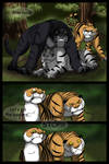 The Jungle StoryII -page13