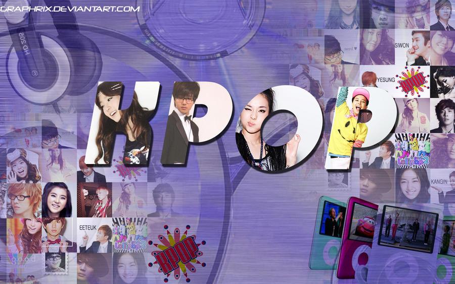 kpop wallpaper 2014 images