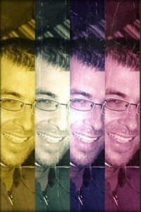 DonJaun's Profile Picture