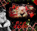 Red love tw