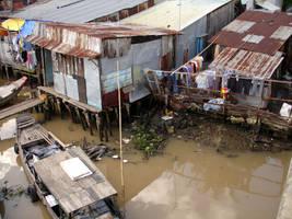 slums by Spirit-Chase