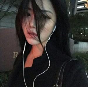 emakoten's Profile Picture