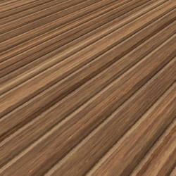 Wood-render
