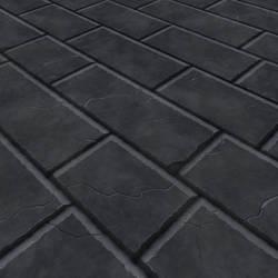 Stone2-floor2-render