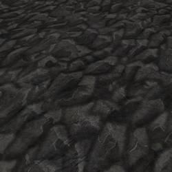 stone2-rockA-render