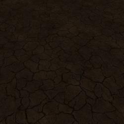 Dirt-cracks-render