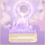 The Aethereal Glossary - Moongarden