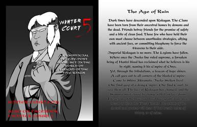 Winter Court 5 Ad