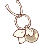 creder_pendant_by_crederiaarpg-dbskve1.png