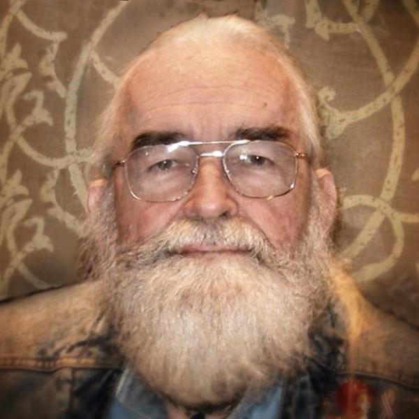 DonSimpson's Profile Picture
