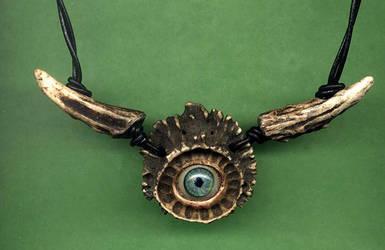 Dragon Eye Y