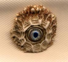 Dragon Eye 7