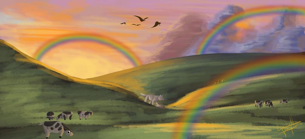 ▽ La vallée des arcs-en-ciel ▽ Rainbow_valley_by_tyshellfroufrou_ddg27fe-fullview.jpg?token=eyJ0eXAiOiJKV1QiLCJhbGciOiJIUzI1NiJ9.eyJzdWIiOiJ1cm46YXBwOjdlMGQxODg5ODIyNjQzNzNhNWYwZDQxNWVhMGQyNmUwIiwiaXNzIjoidXJuOmFwcDo3ZTBkMTg4OTgyMjY0MzczYTVmMGQ0MTVlYTBkMjZlMCIsIm9iaiI6W1t7ImhlaWdodCI6Ijw9NDY4IiwicGF0aCI6IlwvZlwvZTAxNmYwMmItNzIxZi00NTEzLWExNWUtOTM3OWFlMTMxOGU4XC9kZGcyN2ZlLWMwMjAzODUxLTI2NzMtNDQwMS1iYmYzLWU4MmU3ZDg0N2Q1NS5qcGciLCJ3aWR0aCI6Ijw9MTAyNCJ9XV0sImF1ZCI6WyJ1cm46c2VydmljZTppbWFnZS5vcGVyYXRpb25zIl19