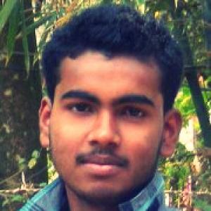 gpritiranjan's Profile Picture
