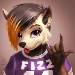 FizzyKinsArt's Profile Picture