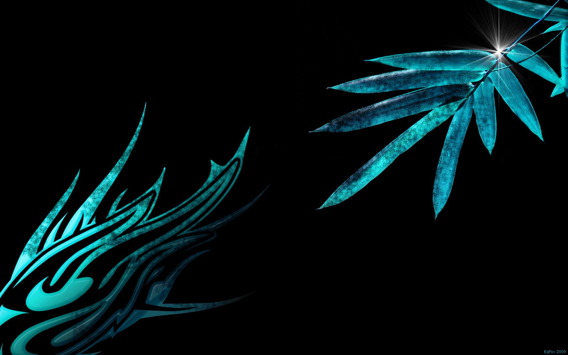 http://fc06.deviantart.net/fs47/f/2009/211/d/7/EgFox_TribalPlants_blue_HD_by_Eg_Art.jpg