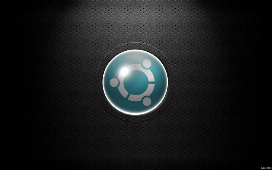 EgFox 10.04 2010 by Eg-Art