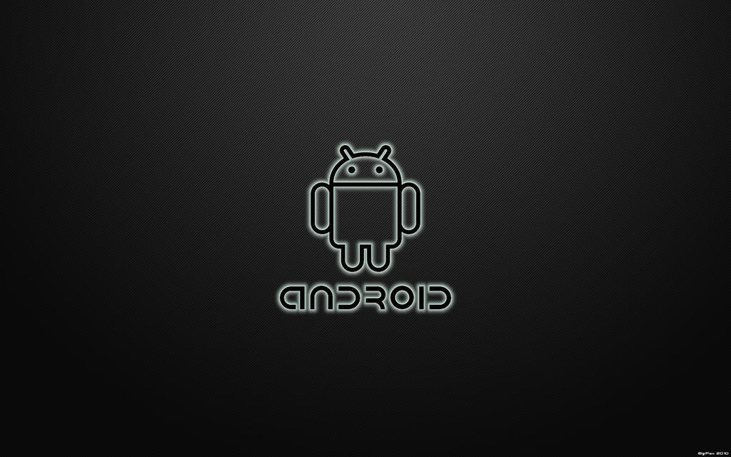 EgFox Android Simple 2010 by Eg-Art