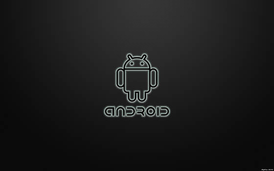 EgFox Android Simple 2010 by Eg-Art